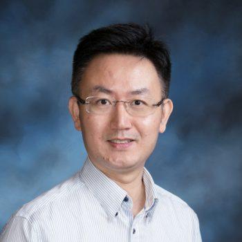 Denggao Zeng